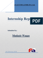 mudasirwaqas report.docx