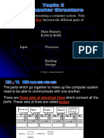 computer structure.pptx