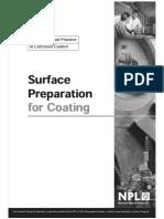 surface_coating.pd.pdf