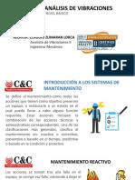 ANÁLISIS DE VIBRACIONES BASICO CZL.pptx