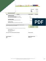 Xing Wei Pte Ltd