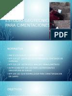 diapositivas-del-estudio-geotecnico-1.pptx
