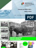 PERSU2020_LNEC_ reciclagem.pdf