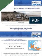 SNEcoEscolas-MARLISCO-reciclagem
