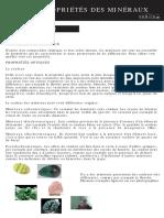 Les proprietes des mineraux.pdf