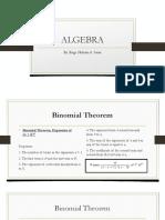 01. Algebra.pdf