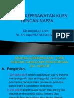 Asuhan Kp Napza.pptx
