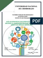 UNACH-IP-EMIP-2016-ANX-0007.1.pdf