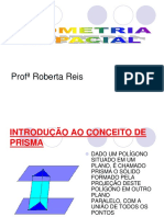 3anogeometriaespacial-091022155738-phpapp01.pdf