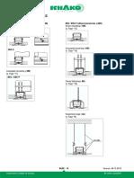 Instructiuni montaj DSC.pdf