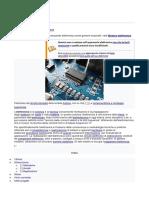 elettronica per principianti.docx