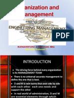 Lesson-1B-Management1.pdf