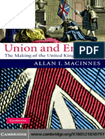 Union & Empire. The Making of the United Kingdom in 1707 (cambridge).pdf