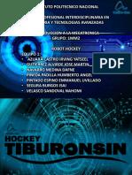 REPORTE EQUIPO 1 SEGUNDO PARCIAL.pdf
