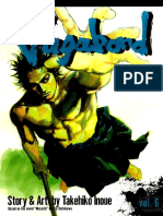 Vagabond Vol 06 [mangaenpdf.blogspot.com.es].pdf
