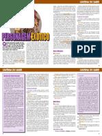Caverna do Saber - Personagem Exótico.pdf