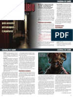 Caverna do Saber - Medo e Delírio.pdf