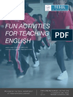 TESOL-RESOURCES-Fun-Activities-for-Teaching-English.pdf