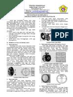 engefraiskompleks2PENGEFRAISANRODAGIGILURUSDANRACK.pdf