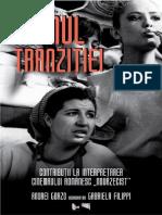 Filmul_tranziiei._Contribuii_la_interp.pdf