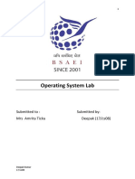 linux (1).docx