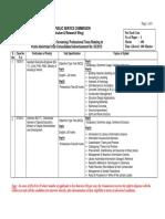 syllabus-advt-no-03-2013.pdf