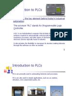5_PLC.pdf