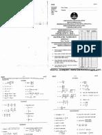 Kertas 1 Pep Percubaan SPM Kelantan 2010_soalan.pdf