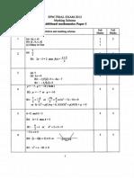 Kertas 1 Pep Percubaan SPM Perak 2012.pdf