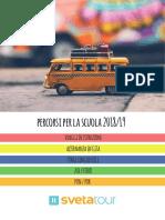 catalogo viaggi.pdf