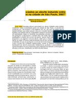 Artigo Inicial e Final para discussao em sala.pdf