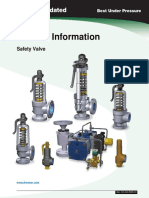 Safety valve general information.pdf