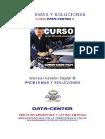 14_problemas y soluciones.pdf