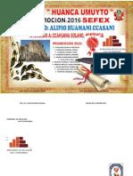 DIPLOMA PROMOCION HUANCA UMUYTO.docx