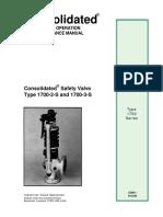 1700-2-S-3-S-CON-1.pdf