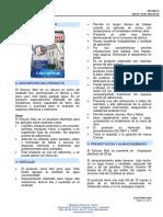 Ft Estucor Max 030516 Technical Sheet 311031001