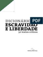 introdução cicionario escravidao.pdf