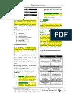 76160682-UST-GN-2011-Political-Law-Proper.pdf