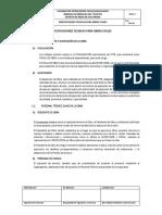 ANEXO 1 - OBRAS CIVILES-D4 -F.IV.pdf