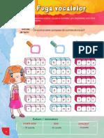 site-pagcuprins.pdf