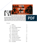 The Time of the End - George McCready-Price (1967).pdf