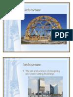 Architecture.ppt