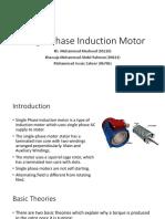 Single Phase Induction Motor.pptx