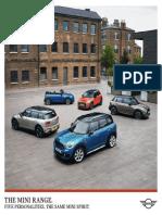 MINI_Range_Brochure_March_2019.pdf.asset.1548243387538.pdf