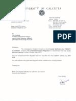 Bcom-Exam-Regulation.pdf