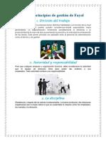 Los 14 principios de gestión de Fayol.docx