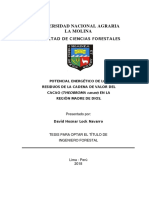 lock-navarro-david-hosnar.pdf