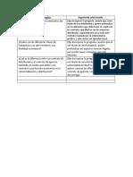 API 1 DERECHO PRIVADO 4.docx