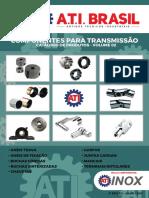 COMPONENTES-PARA-TRANSMISSÃO-2017-JULHO-CMYK-FINAL.pdf