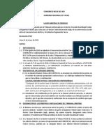 LAUDO ARBITRAL BOCA DEL RIO.docx